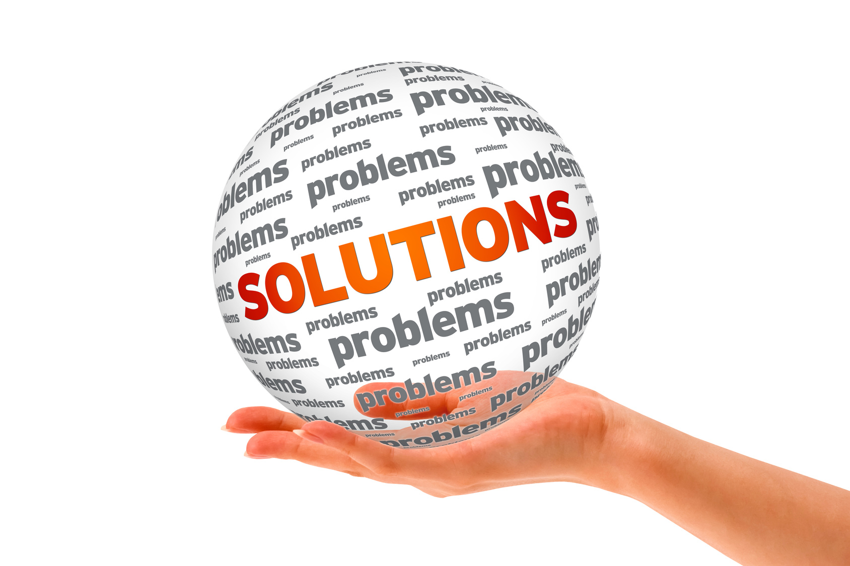 What are the types of staffing solutions for oil and gas sector?